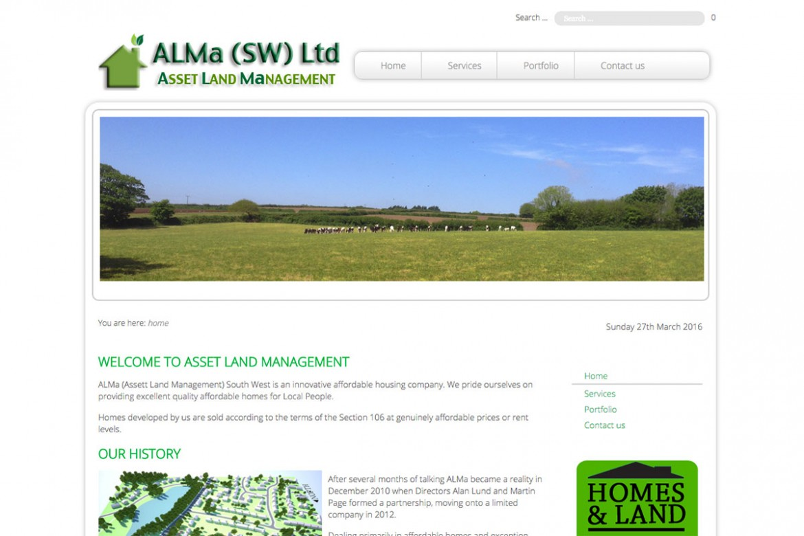 Land Registry Cornwall